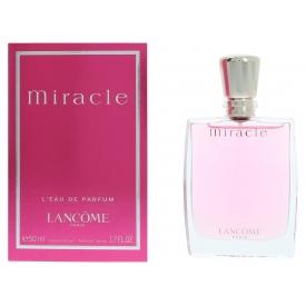 Lancome Miracle Femme Edp Spray