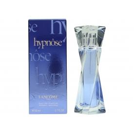 Lancome Hypnose Femme Edp Spray