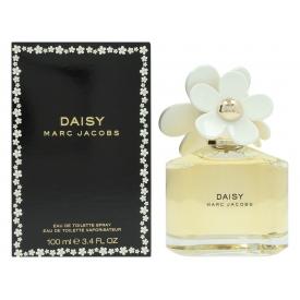 Marc Jacobs Daisy Edt Spray