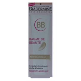 Diadermine BB Cream Teinte Naturelle