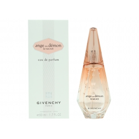 Givenchy Ange Ou Demon Le Secret Edp Spray