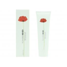 Kenzo Flower By  Milky Shower Cream