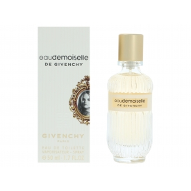 Givenchy Eaudemoiselle Edt Spray