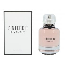 Givenchy LInterdit Edp Spray