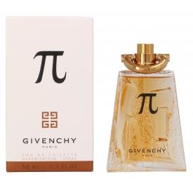 Givenchy Pi Edt Spray
