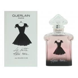 Guerlain La Petite Robe Noire Edp Spray