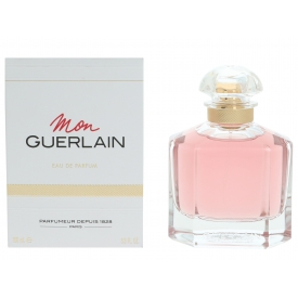 Guerlain Mon  Edp Spray