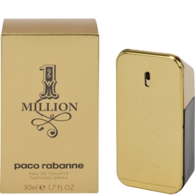 Paco Rabanne 1 Million Edt Spray
