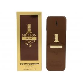 Paco Rabanne 1 Million Prive Edp Spray