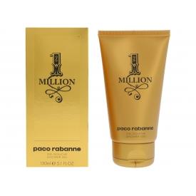 Paco Rabanne 1 Million Shower Gel