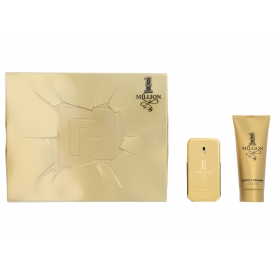 Paco Rabanne 1 Million Giftset