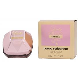 Paco Rabanne Lady Million Empire Edp Spray