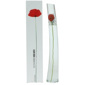 Kenzo Flower By  Edp Spray