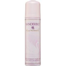 Vanderbilt Deo Spray
