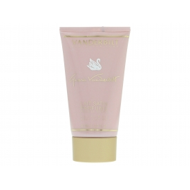 Gloria Vanderbilt Perfumed Body Lotion