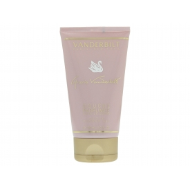 Gloria Vanderbilt Satin Shower Gel