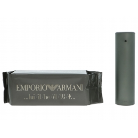 Armani Emporio Lui Edt Spray