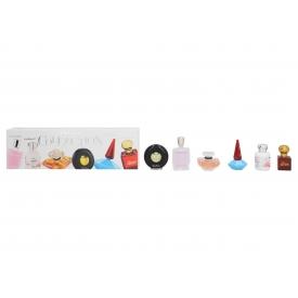 Lancome Premiere Collection Miniatures 6stuk