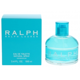Ralph Lauren Ralph Edt Spray