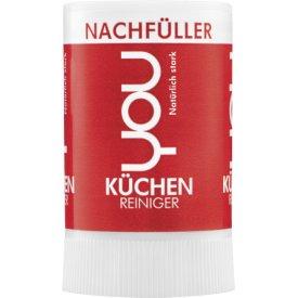 You Küchenreiniger Nachfüller