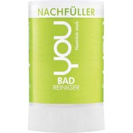 You Bad-Reiniger Nachfüller