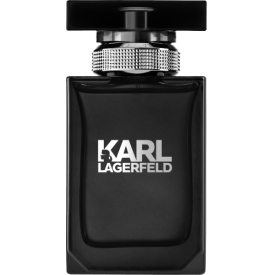 Lagerfeld Pour Homme Edt Spray