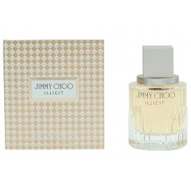 Jimmy Choo Illicit Edp Spray