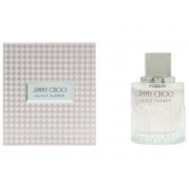 Jimmy Choo Illicit Flower Edt Spray
