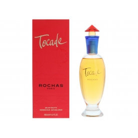 Rochas Tocade Edt Spray