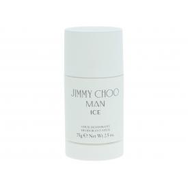 Jimmy Choo Man Ice Deo Stick 75gr
