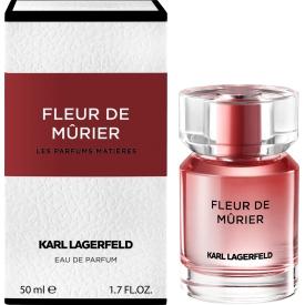 Lagerfeld Fleur de Murier Edp Spray