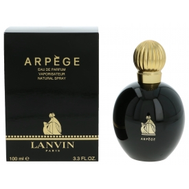 Lanvin Arpege Pour Femme Edp Spray