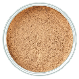 Artdeco&nbspFoundation Mineral Powder Foundation