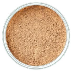 Artdeco&nbspFoundation Mineral Powder Foundation