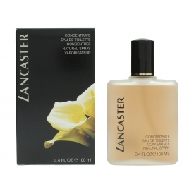 Lancaster Eau De Concentree Edt Spray