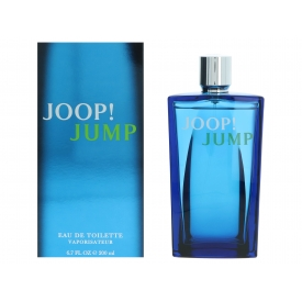Joop! Jump Edt Spray