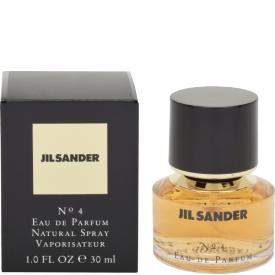Jil Sander No.4 Edp Spray
