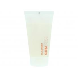 Jil Sander Sun Men Fresh All Over Shampoo