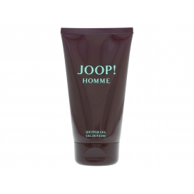 JOOP! Joop! Homme Shower Gel