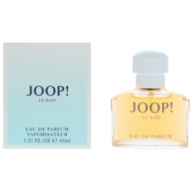JOOP! Joop! Le Bain Edp Spray