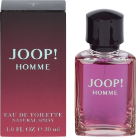 Joop! Homme Edt Spray