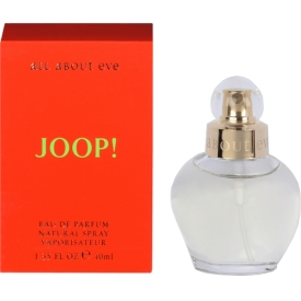 Joop Eau de Parfum All About Eve