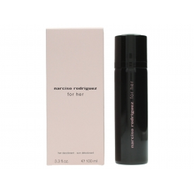 Narciso Rodriguez For Her Deo Spray