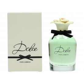D&G Dolce Edp Spray