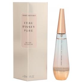 Issey Miyake LEau LEau DIssey Pure Nectar Edp Spray