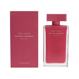 Narciso Rodriguez Fleur Musc For Her Edp Spray
