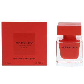Narciso Rodriguez Narciso Rouge Edp Spray