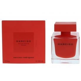Narciso Rodriguez Narciso Rouge Edp Spray