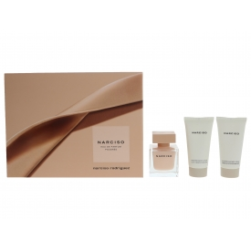Narciso Rodriguez Narciso Poudree Giftset