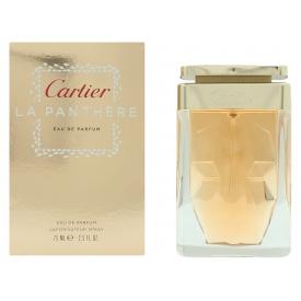 Cartier La Panthere Edp Spray
